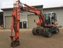 Used 2006 ATLAS(WEYH