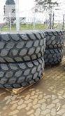 2014 Bridgestone Bridgestone 26