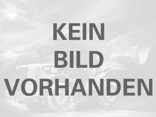2013 CATERPILLAR Hochkippschauf