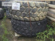 2012 Bridgestone Bridgestone VJ