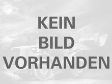 2015 Bridgestone Radladerreifen