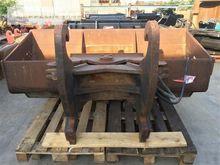 2012 RESCHKE GLV2.500-CW55s