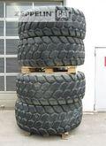 2015 Bridgestone 4x26.5R25VJT L