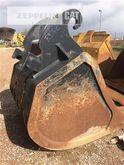 2010 RESCHKE FTL 1600 CW55