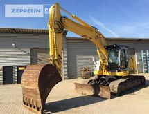 Used 2007 HOLLAND E2