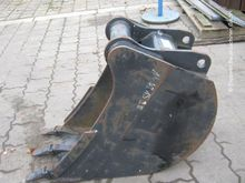 2005 Schaeff Schaeff TL 450 SW