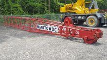 1990 MANITOWOC M65
