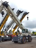 Used 2013 TEREX RT23