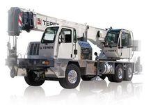 New 2017 TEREX T340-