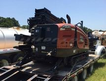 2012 Ditch Witch JT3020AT All T