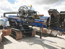 2015 American Augers DD-220