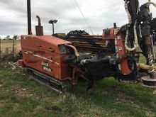 2006 Ditch Witch JT2720AT