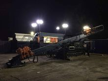 2016 American Augers DD-210