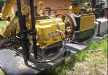 2010 Gardner Denver Mud Pump