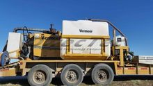2008 Belshe BF9T and 500g mixer