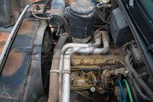 1993 Ford 1993 Topkick Truck