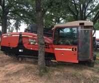 2013 Ditch Witch JT30AT
