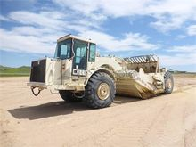 Used 2002 TEREX TS14