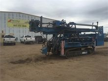Used 2004 BOART LONG
