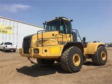 2005 BELL 4206D