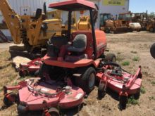 Used Lawn Mowers Jacobsen for sale  Jacobsen equipment
