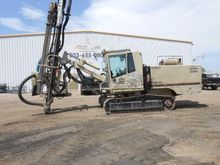 2006 ATLAS COPCO ECM585