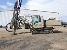 Used 2006 ATLAS COPC