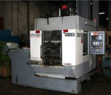 used chiron machining centers for sale machinio rh machinio com
