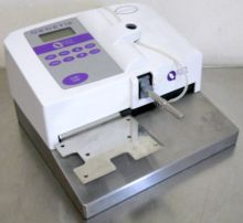 Genetix Qfill 2 Plate Dispenser