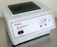 Boekel MicroCooler II Cold Well
