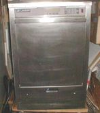Lancer 910UP Glassware Washer