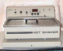 Bellco SciEra Hot Shaker