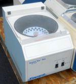 Thermo Savant SC110A Speed Vac