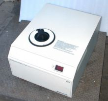 Savant RVT4104 Refrigerated Vap