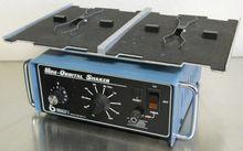 Bellco Mini Orbital Shaker