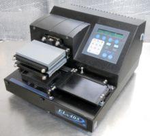 BioTek ELx405UV Select Micropla