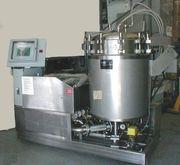 Waste Reduction, Inc. WR2 Alkal