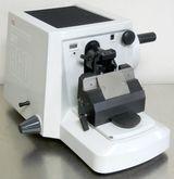 RMC MT-960 Manual Rotary Microt