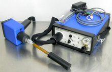 Thermo Electron Series 700 Tota