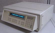 Hewlett Packard 1046AX Fluoresc