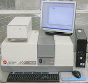 Beckman DU 800 UV/VIS Spectroph