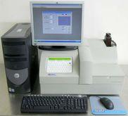 Perkin Elmer / Applied Biosyste