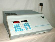Hach DR3000 Spectrophotometer