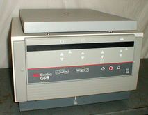 Used Thermo IEC GP8