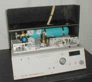Sutter Instrument P-77 Brown-Fl