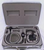 Olympus GF-UC30P Gastroscope