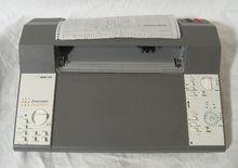 Amersham REC-112 Dual-Channel F