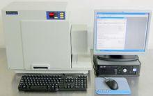 Molecular Devices FLEXstation M