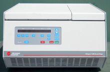 Beckman Allegra 64R Refrigerate