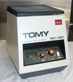 TOMY MC-150 Conventional Air-Co
